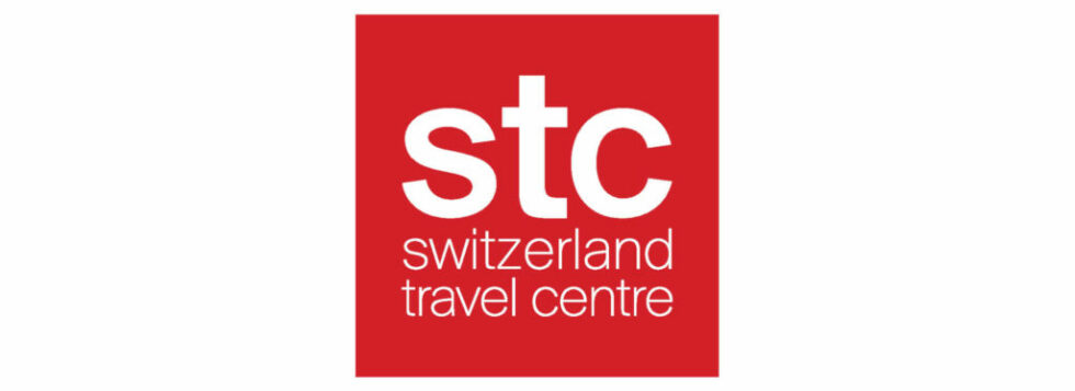 Switzerland Travel Center