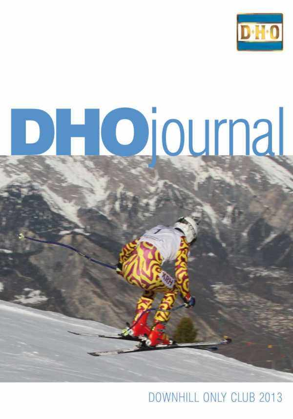Journal Cover 2013